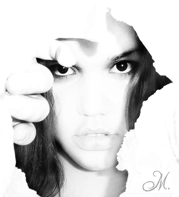 DeviantNep's Profile Picture
