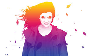My Lorde by iPeccatore