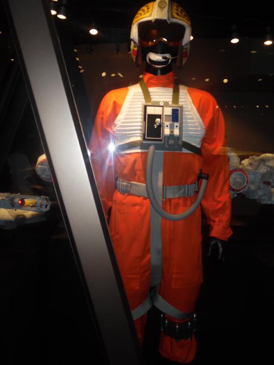 Rebel Uniform 67