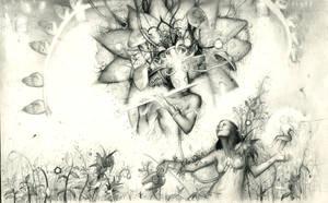 Muse by rodluff