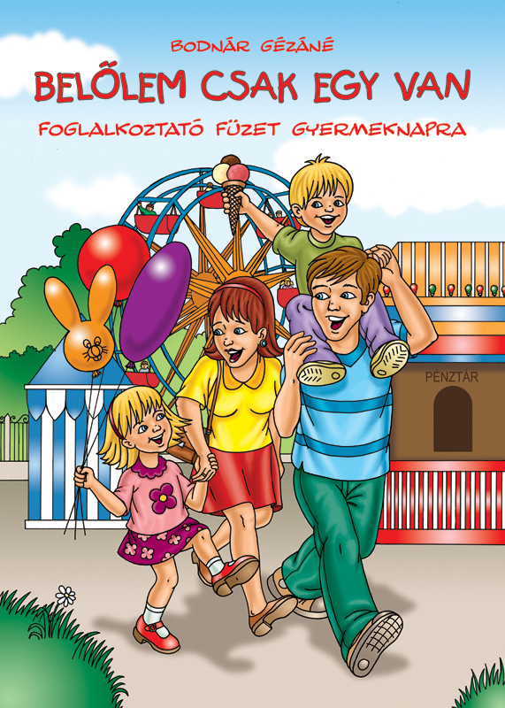 Children S Book Cover Art : Children book cover by jozsefsvab on deviantart