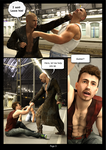 Gunnar's story - page 3