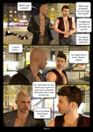 Gunnar's story - page 13