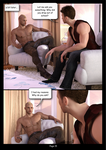 Gunnar's story - page 15