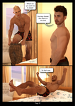 Gunnar's story - page 19