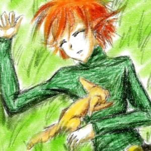 bishitsu's Profile Picture
