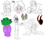 All the Doodles16