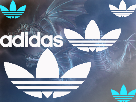 Adida's dragons by hedgiee on DeviantArt