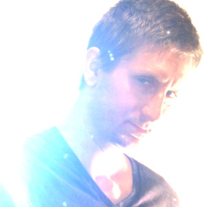 SonicBoomDigitalArt's Profile Picture
