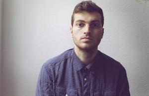 MikrobePferd's Profile Picture