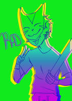 Rad by Paranoid-spectrum