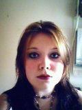 me again by darkmangachick