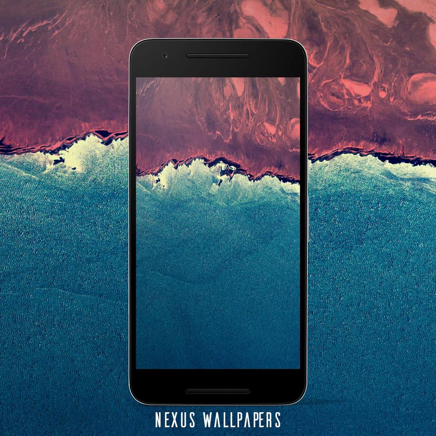 Nexus 5x 6p Wallpapers By Jatinderbir On Deviantart
