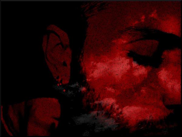 R4ndolphC4rter's Profile Picture