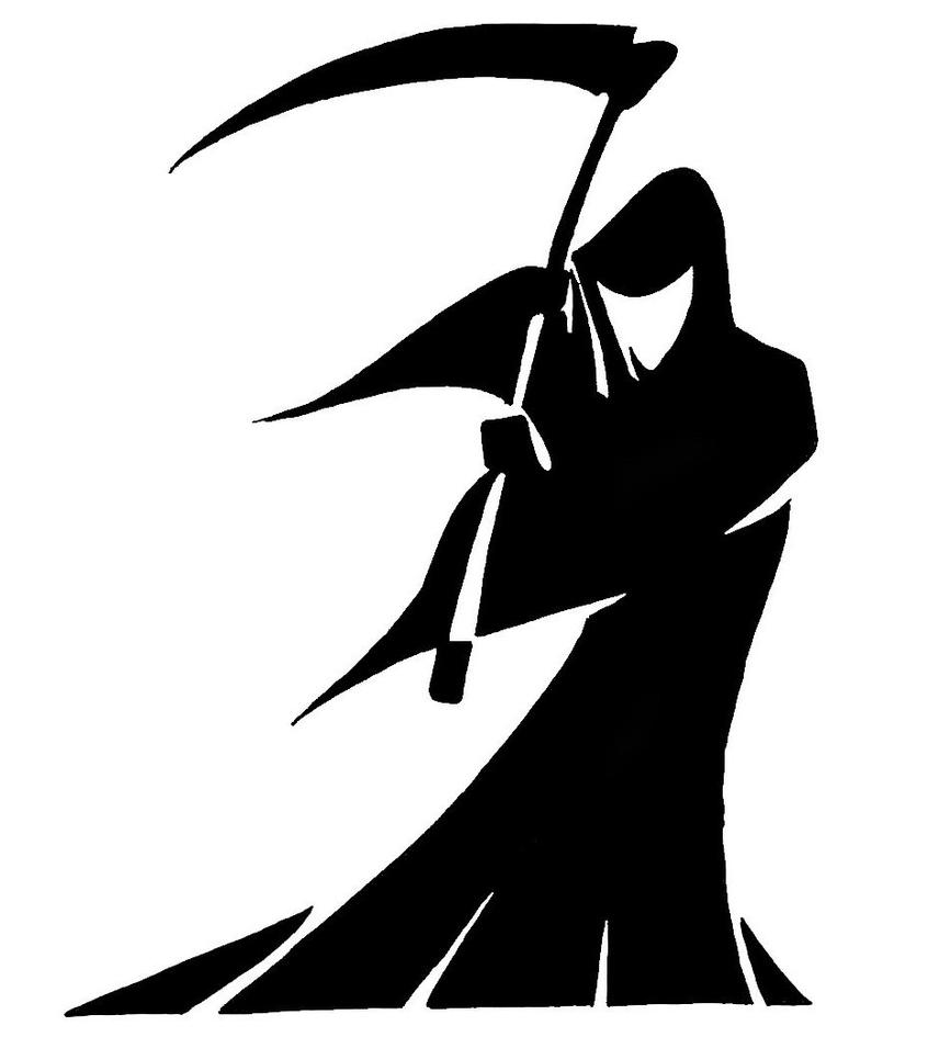 Grim Reaper Vinyl - 21...