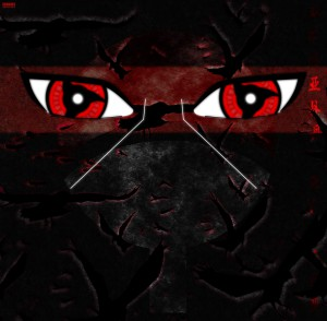azizkhuja90's Profile Picture