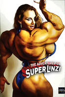 SuperLinzi
