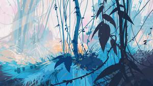quick landscape 0914-02