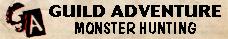 mini banner by GuildAdventure
