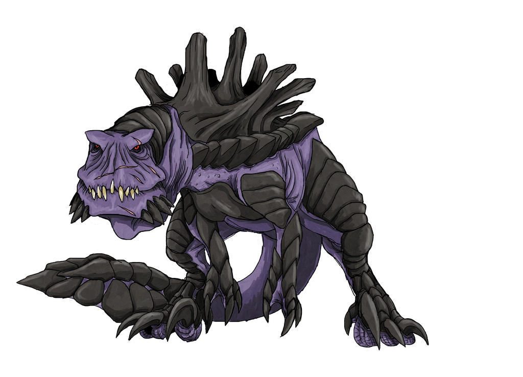 monster_design_contest_entry_3_by_guildadventure-d601frv.jpg