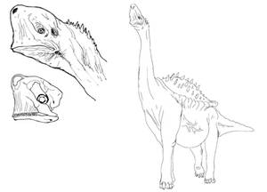 monster design contest entry 5