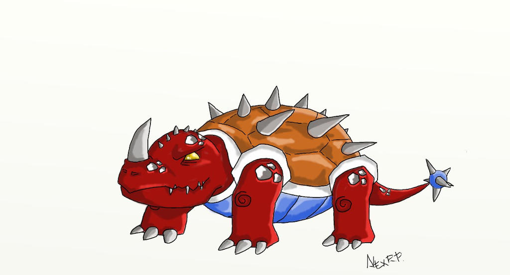 monster_design_contest_entry_7_by_guildadventure-d601gwy.jpg