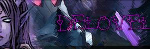 Delovely-2-700x150