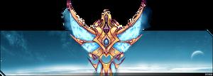 IceQ-11-700x250