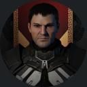 Discord Icon IceQ