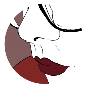 JuneFlower13's Profile Picture