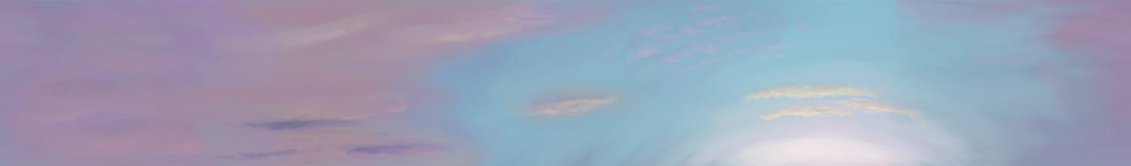 Sky by SwansDown