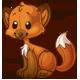 fox itemm by naida4