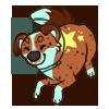 Astro icon by naida4