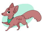 P2U: Foxy