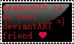Mearob15 Stamp by blackroselover
