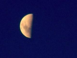 moon edit by blackroselover