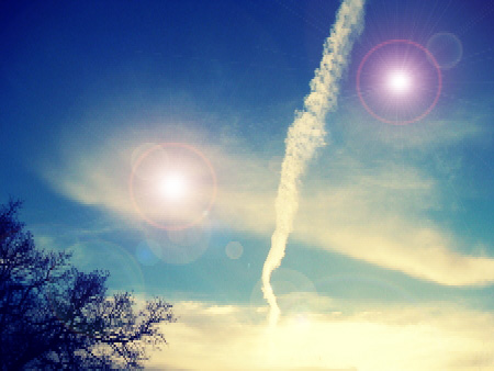 edit 2 sky by blackroselover