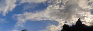 Sky Panorama1