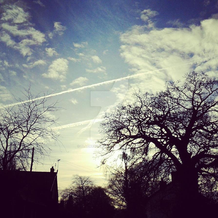 Sky edit 17 by blackroselover