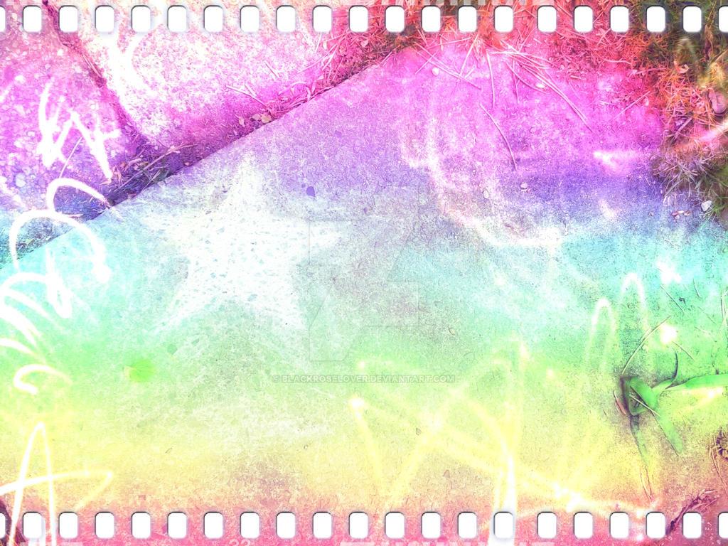 C360 2013-05-08-17-14-20 Hans Spin Light by blackroselover