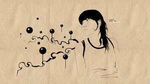 dream by tampaks