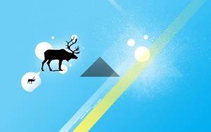 deer2 by tampaks