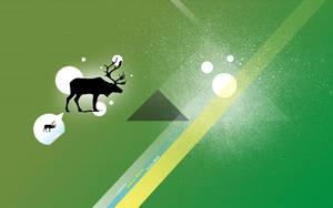deer3 by tampaks