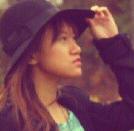 eannez's Profile Picture