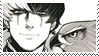 simon blackquill stamp by daryqn