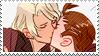 klapollo stamp by daryqn