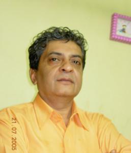 rameshthakkar's Profile Picture