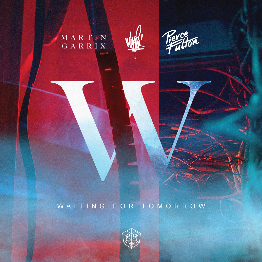 martin_garrix___waiting_for_tomorrow__fa