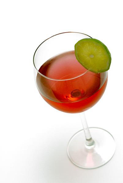 Drink by jakethesnake999