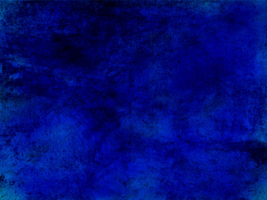 Blue Grunge Background: Grunge Background Images